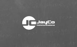 JayCo Blackboard